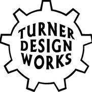 TURNER DESIGN WORKS LLC's photo
