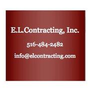 E.L Contracting Inc's photo
