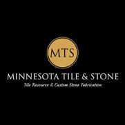 Minnesota Tile & Stone's photo