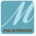 Mia Interiors's profile photo