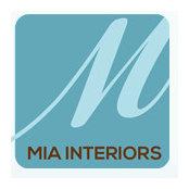 Mia Interiors's photo