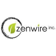 Zenwire Inc.'s photo