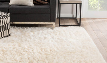 Oversized Solid Rugs With Free Shipping