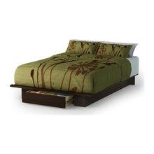 jack bed