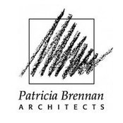 Photo de Patricia Brennan Architects