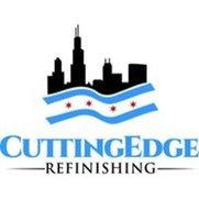 Cutting Edge Refinishing's photo