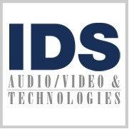 IDS Audio Video & Technologies's photo