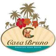 Foto von Casa Bruno S.L.