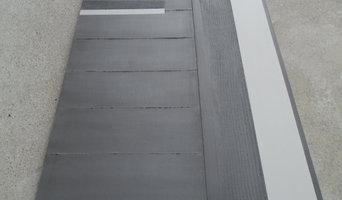 Diptyque Beton Ardoise 120x100