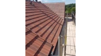 FS Roofing