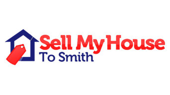 Sell My House to Smith