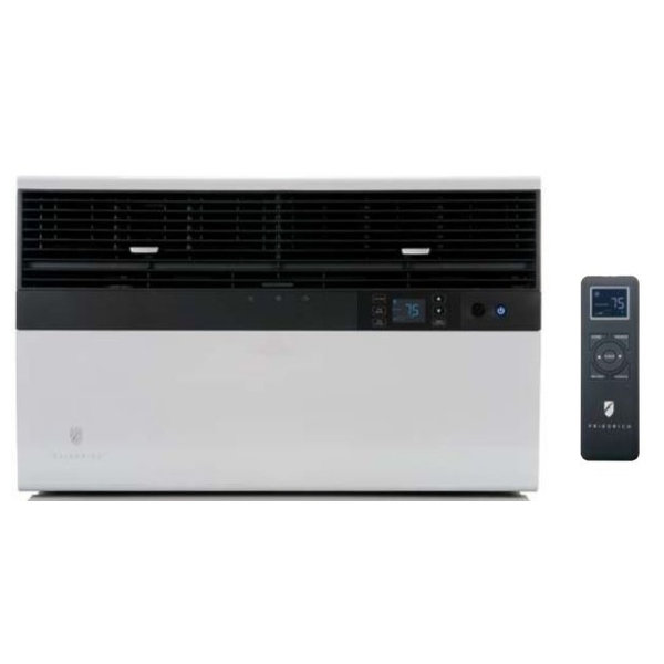28 Energy Star Air Conditioner