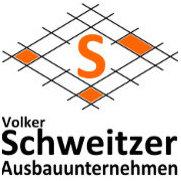 Foto von Volker Schweitzer - Ausbauarbeiten