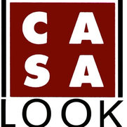Foto di Casa Look
