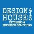 Design House 413's profile photo
