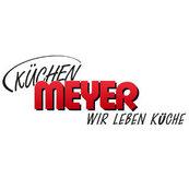 Kuchen Meyer Gmbh Georgsmarienhutte De 49124