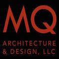 MQ Architecture & Design, LLC's profile photo