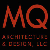MQ Architecture & Design, LLC's photo