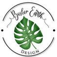 Bosler Earth Design's profile photo