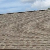 Massey Roofing's photo