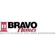 Bravo Homes's photo