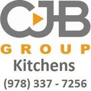 CJB Group Kitchen Design's photo