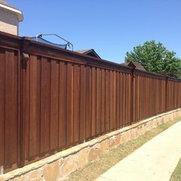 DFW Fence Contractor  LLC's photo