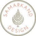 Samarkand Design's profile photo