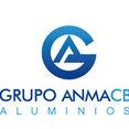 Foto de perfil de GRUPO ANMA CB