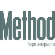 Foto de Бюро интерьеров Method