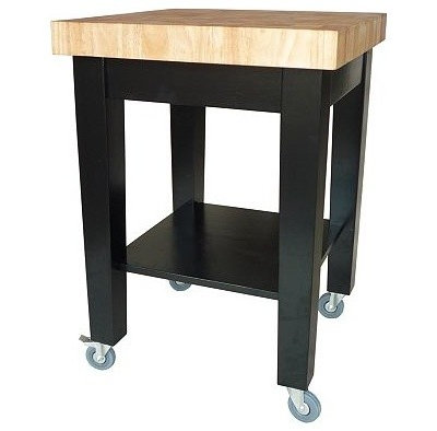 contemporary kitchen islands and kitchen carts by kohls. beautiful ideas. Home Design Ideas