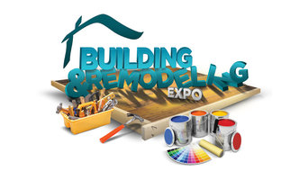 Building & Remodeling Expo