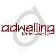 Adwelling Design's photo