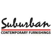 Amazing Suburban Contemporary Furniture