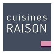 Photo de atl cuisines  Raison