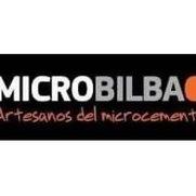 MICROBILBAO's photo