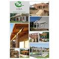 Foto di profilo di I-Dea Interiors&Green