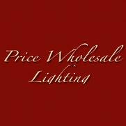 Price Wholesale Lighting Collinsville Va Us 24078