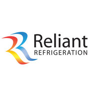 Foto de Reliant Refrigeration and Heat Pumps