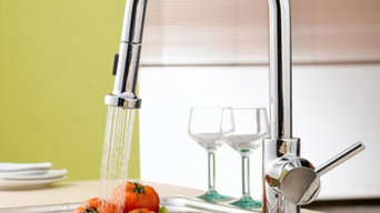 Faucets for Kitchen