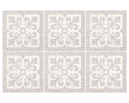 For Stemma C - Wall & Floor Tiles