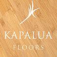 Kapalua Floors's profile photo