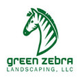 Green Zebra Landscaping's profile photo