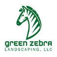 Green Zebra Landscaping's profile photo
