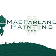 Foto di MacFarland Painting INC