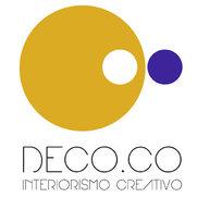 Foto de DECO.CO Interiorismo Creativo