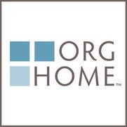 ORG Home's photo