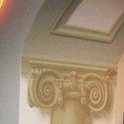 Foto di alessia rigolon decorazione e restauro
