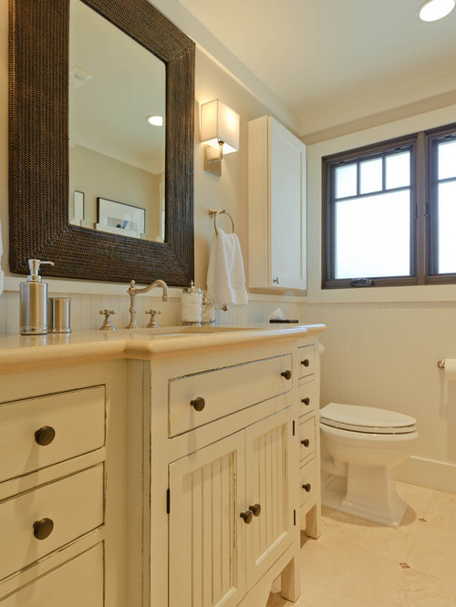Sherwin Williams Alabaster Ideas Pictures Remodel And Decor