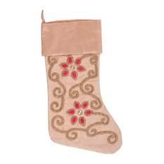 """8""""x19"""" Regal Collection Stocking"""
